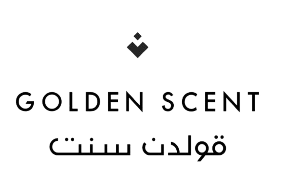 goldensecent
